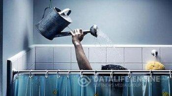 Когда летом перестанут отключать горячую воду?